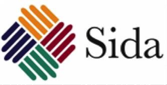 Sida_logo