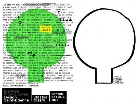 Biennale-Internationale-Design-Saint-Etienne-2015_(c)Cite-du-design