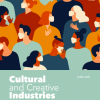 UNESCO Cultural and Creative Industries in the Face of COVID-19: An Economic Impact Outlook