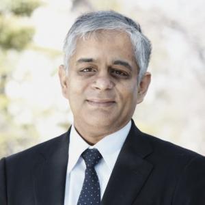 Hari Srinivas's picture