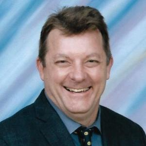 Dr. Patrick Blessinger's picture