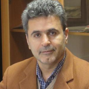 Reza Rajabi's picture