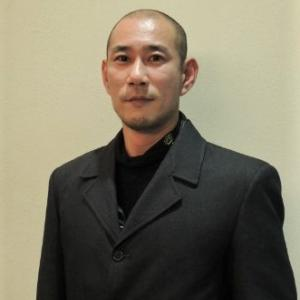 Taku YAMAGUCHI's picture
