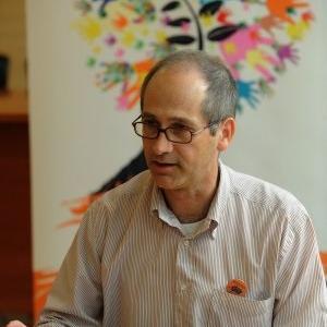 Rafael Arredondo Quijada's picture
