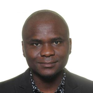 Emmanuel Makanjuola OGUNJEMILUA's picture
