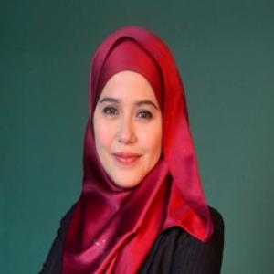 Sharifah Syahirah SS's picture