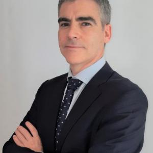 Jordi Pinillos's picture