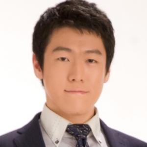 Mutsuhisa Ban's picture
