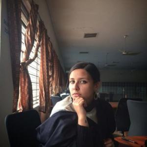 Mansi Bhatia's picture
