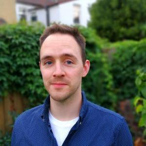 Dan O'Hare's picture