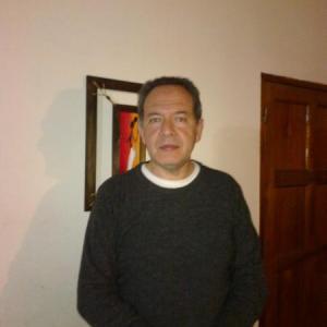 Santiago Bertoglia's picture