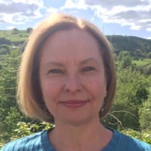 Dr. Rachel Hale's picture