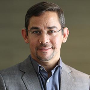 Reza Daniels's picture