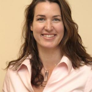 Julie MacArthur's picture