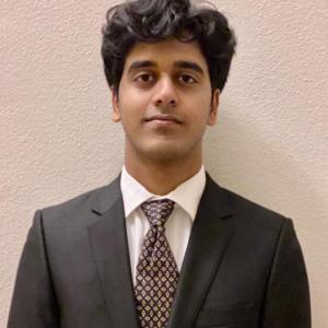 Rishi Gorrepati's picture
