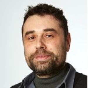 Eleftherios Giovanis's picture