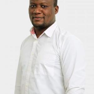 GARBA Moussa's picture