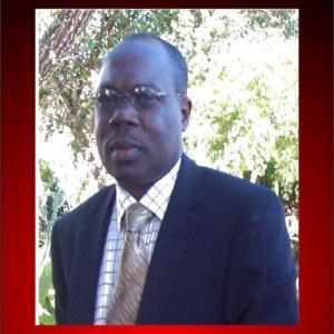 Olusegun Oladeinde's picture