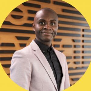Sylvester Okeke's picture