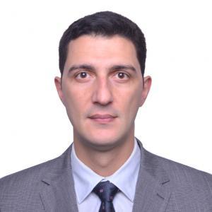 Irakli Khodeli's picture