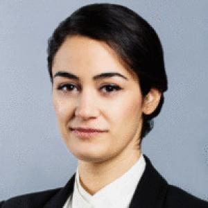 Bianca Nalbandian's picture