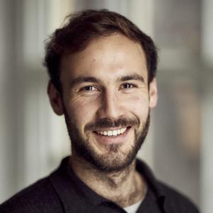 Jakob Dirksen's picture