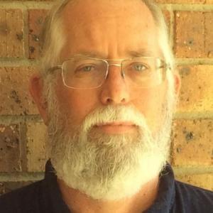 Tony Meacham's picture