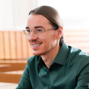 Massimo Ragnedda's picture
