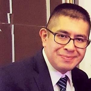 Ricardo Sánchez Torres's picture