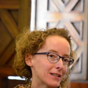 HelgaMoser's picture