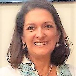 Helena Belchior-Rocha's picture