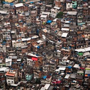 reduction of inequalities