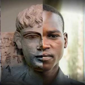 © UNESCO Unite4Heritage