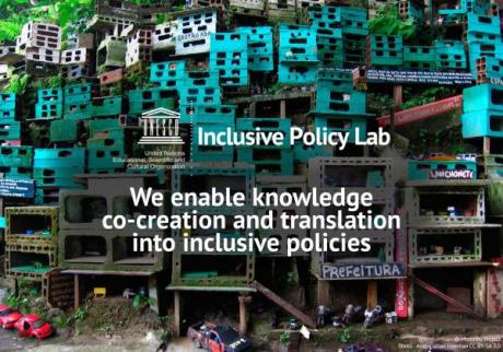 Inclusive Policy Lab's picture