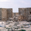 Abu Mena ruins