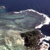 Marine biosphere reserve