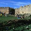 The Borj Nord fortress, Fez, Medina
