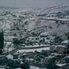Mustafapasa village