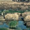 Site of Kufa