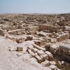 Abu Mena site