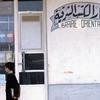 Oriental bookshop