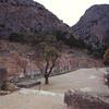 Roman/Byzantine ruins
