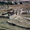 Byblos site, coastal area, Mediterranean region