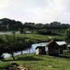 Biospheric reserve of Rio Platano