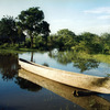 Rio Platano Biosphere