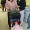 Early Childhood Care and Education. The Dublin Community Mothers' Programme, op