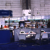1981 International Book-Fair, exhibition, stands