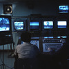 Educational Television, Television screen control