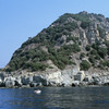The Ligurian Coast, between Genoa and the site of Cinque Terre (World Heritage