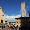 """""""Duomo"""" piazza"""